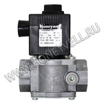 Газовый клапан Honeywell VE420AA