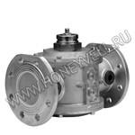 Газовый клапан Honeywell VE5000