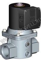 Газовый клапан Honeywell VE6000