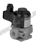 Газовый клапан Honeywell VG415