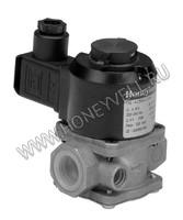 Газовый клапан Honeywell VG815