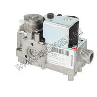 Газовый клапан Honeywell VK4105R