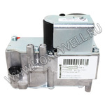 Газовый клапан Honeywell VK4105D