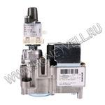 Газовый клапан Honeywell VK4105N