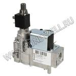 Газовый клапан Honeywell VK4105P