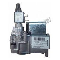 Газовый клапан Honeywell VK4105Q