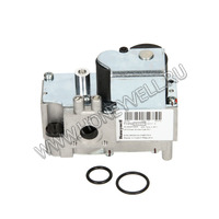 Газовый клапан Honeywell VK4105T