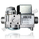 Газовый клапан Honeywell VK4115
