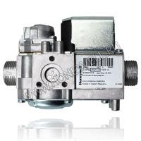 Газовый клапан Honeywell VK4110