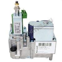 Газовый клапан Honeywell VK8105