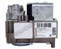 Газовые клапаны Honeywell VK8115
