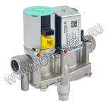 Газовый клапан Honeywell VK8515M/VK8515MR