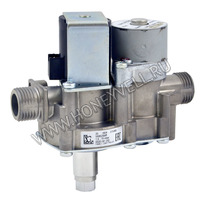 Газовый клапан Honeywell VK8525M/VK8525MR