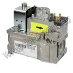 Газовый клапан Honeywell VR4601