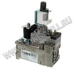 Газовый клапан Honeywell VR4615