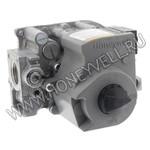 Газовый клапан Honeywell VR8205