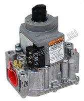 Газовый клапан Honeywell VR8300