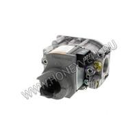 Газовый клапан Honeywell VR8345M