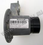 Газовый клапан Honeywell VR8615F