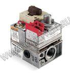 Комбинированный газовый клапан Honeywell VS820A